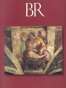 Jacob milgrom homosexuality in christianity