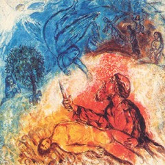 chagall-sacrifice-of-isaac