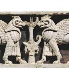 phoenician-ivory
